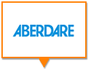 Aberdare Cable Proprietary Limited