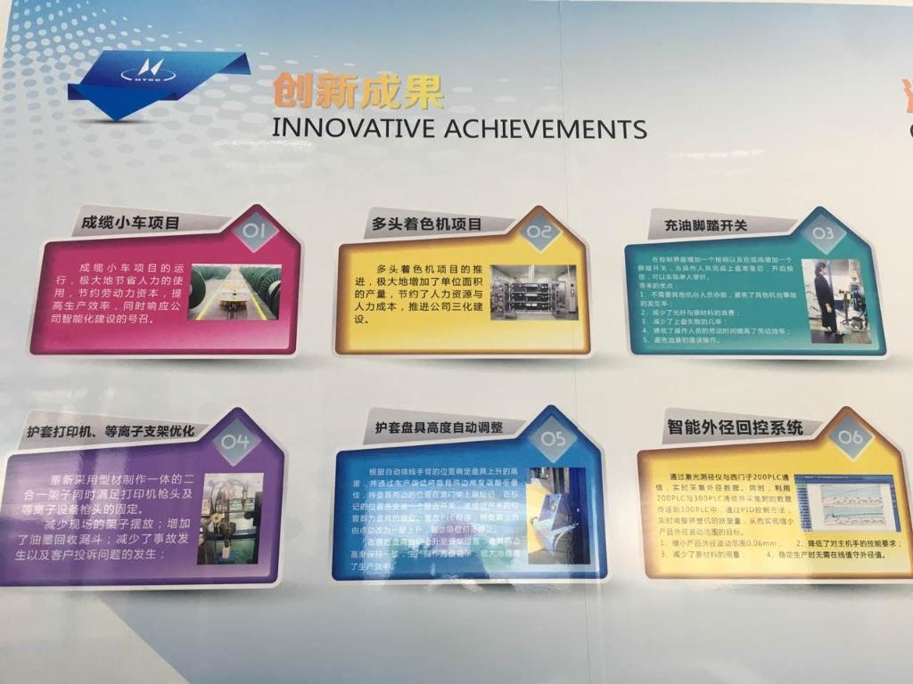 亨通智能化项目组获评省青年创新工作室